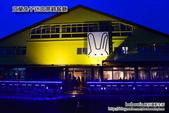 宜蘭兔子迷宮景觀餐廳:DSC_5269.JPG