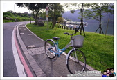 宜蘭梅花湖單車環湖:DSC_9340.JPG