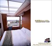 宜蘭悅綠墅Aleex Villa:DSC_7543.JPG