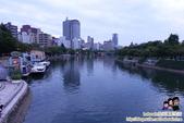 廣島和平紀念公園:DSC_0819.JPG