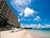 沖繩海濱飯店:11_谷茶灣Rizzan海洋公園飯店 (Rizzan Sea-Park Hotel Tancha Bay)03.jpg