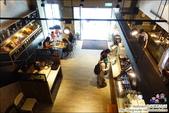 台北內湖Pizza CreAfe' 客意比薩:DSC08220.JPG