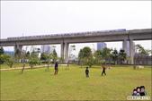 桃園青塘園生態公園:DSC_2525.JPG