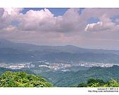 基隆姜子寮山&泰安瀑布:DSCF0406.JPG