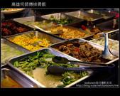 [ 特色餐館 ] 高雄何師傅排骨飯:DSCF1689.JPG