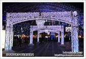 日本福岡博多站聖誕燈火:DSC_5214.JPG