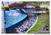 台南南科湖濱雅舍幾米公園:DSC_8950.JPG