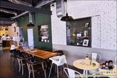 宜蘭幸福時光親子餐廳:DSC_6453.JPG