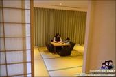 台北天母沃田旅店:DSC_3140.JPG