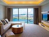 沖繩海濱飯店(美國村、宜野灣、沖繩南部):19_拉古拿花園飯店 (Laguna Garden Hotel)_15.jpg