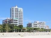 沖繩海濱飯店(美國村、宜野灣、沖繩南部):海濱公寓 (Beachside Condominium)_09.jpg