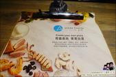 台北內湖Pizza CreAfe' 客意比薩:DSC08223.JPG