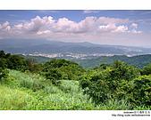 基隆姜子寮山&泰安瀑布:DSCF0407.JPG