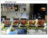 日本東京之旅 Day4 part1 SQUARE Cafe:DSC_0233.JPG
