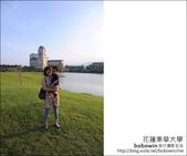 2012.07.13~15 花蓮慢慢來之旅 東華大學:DSC_1369.JPG