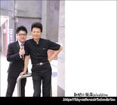 2013.07.06 新閔&韻萍 婚禮分享縮圖:DSC_3486.JPG