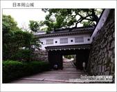 日本岡山城:DSC_7456.JPG