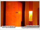 台中裕元花園飯店:DSC_9715.JPG
