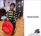 Babyzen yoyo推車:DSC_6766.JPG
