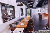 宜蘭幸福時光親子餐廳:DSC_6454.JPG