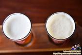 吉姆老爹啤酒工場:DSC_8750.JPG