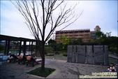 陽明山天籟:DSC_4923.JPG