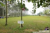 迦南美地露營區:DSC02990.JPG
