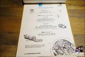 台北內湖Pizza CreAfe' 客意比薩:DSC08225.JPG