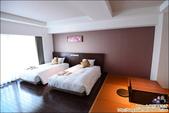 瀨長島飯店:DSC_2030.JPG