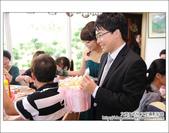 2011.10.01 文彥&芳怡 文定攝影記錄:DSC_7029.JPG