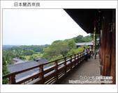 [ 日本京都奈良 ] Day5 part2 奈良東大寺:DSCF9696.JPG