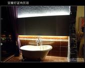 [ 景觀民宿 ] 宜蘭太平山民宿--好望角:DSCF5696.JPG