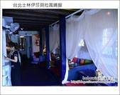 台北士林伊莎貝拉風晴館:DSC_0826.JPG