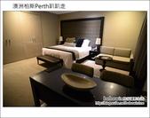 Fraser Suites Perth:DSC_0024.JPG