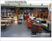 台北MAJI市集&神農市集:DSC05824.JPG