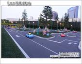 Day4 Part3 環球影城兒童遊憩區:DSC_9011.JPG