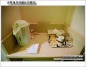 大阪梅田格蘭比亞飯店:DSC_9446.JPG