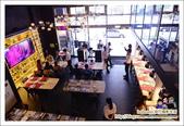台北內湖Fatty's義式創意餐廳:DSC_7105.JPG