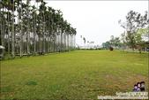 迦南美地露營區:DSC02992.JPG
