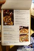 台北內湖Pizza CreAfe' 客意比薩:DSC08228.JPG