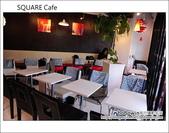 日本東京之旅 Day4 part1 SQUARE Cafe:DSC_0237.JPG