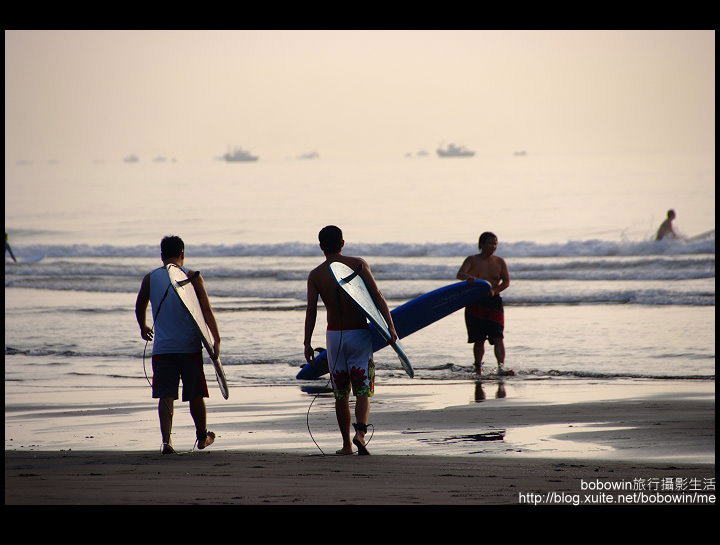 [ 遊記 ] 宜蘭烏石港衝浪 :DSCF5831.JPG