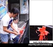 2013.07.06 新閔&韻萍 婚禮分享縮圖:DSC_3489.JPG