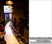 南投魚池廖鄉長紅茶故事館:DSC_2256.JPG