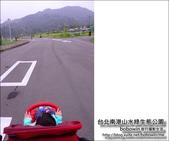 台北南港山水綠生態公園:DSC_1849.JPG