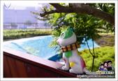 台南南科湖濱雅舍幾米公園:DSC_8982.JPG