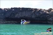 澎湖北海秘涇漂流 Day2:DSC_3378.JPG