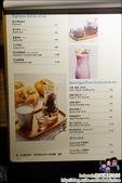 台北內湖Pizza CreAfe' 客意比薩:DSC08234.JPG