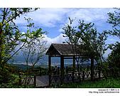 基隆姜子寮山&泰安瀑布:DSCF0409.JPG