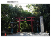 日本東京之旅 Day4 part2 根津神社:DSC_0295.JPG